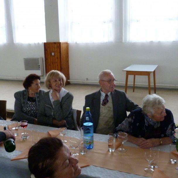 Stretnutie seniorov nad 70 r. (2016)