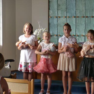 uvitanie-deti-do-zivota-12-09-2018