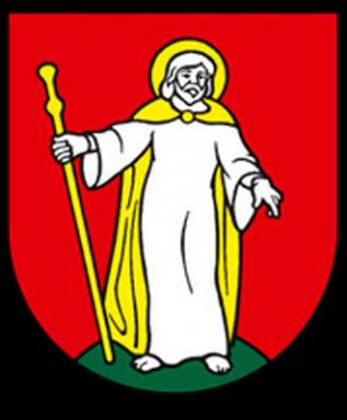 Obec Jakubov