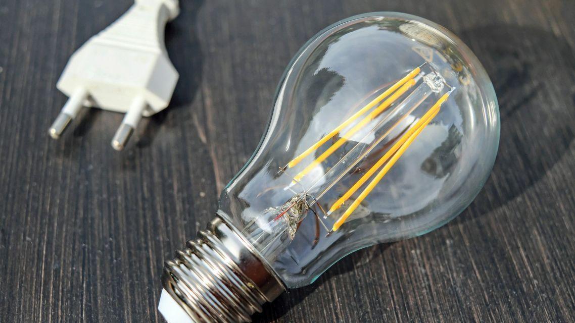 ZSE Energia, a.s. -  Prerušenie distribúcie energie