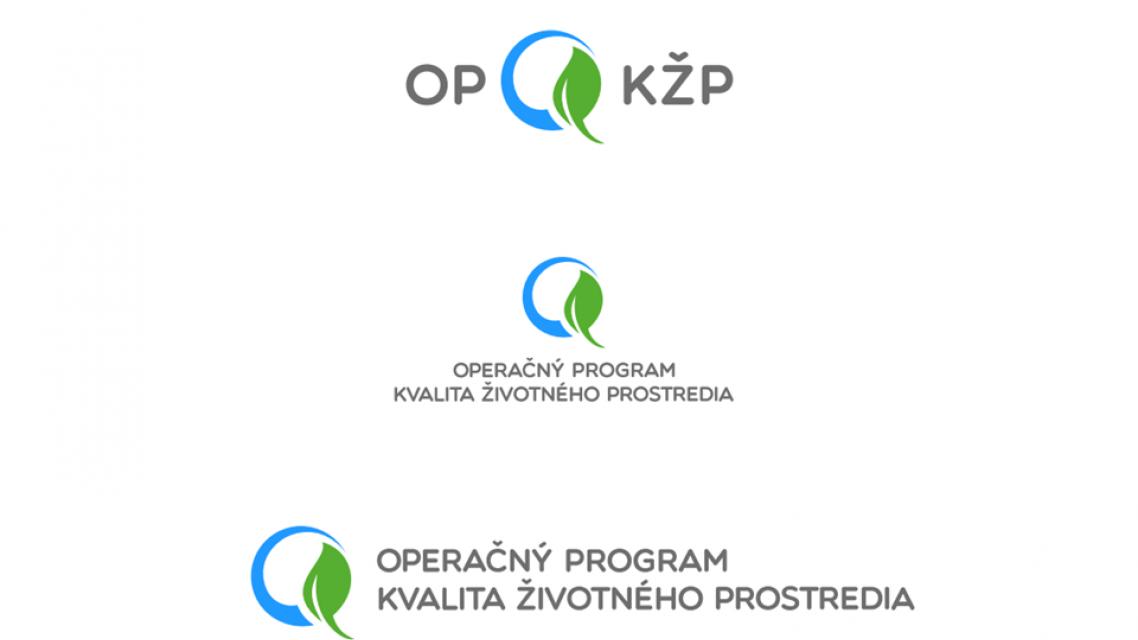 Projekt - Zefektívnenie triedeného zberu komunálneho odpadu v obci Jakubov