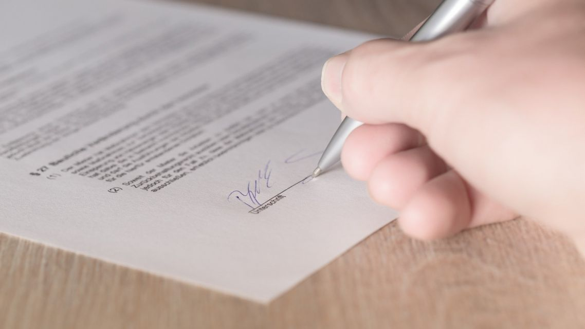 Petícia - CP prímestských liniek s platnosťou...