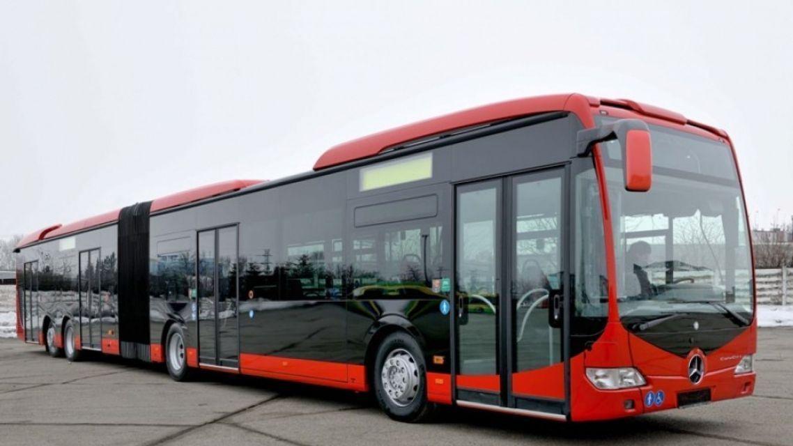 Zmeny CP Slovak Lines  platné od 01.07.2019