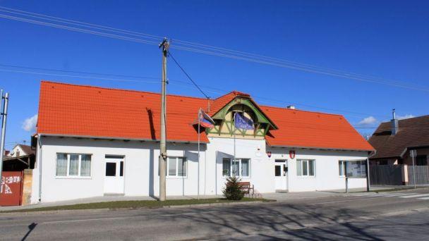 Spoločný stavebný úrad