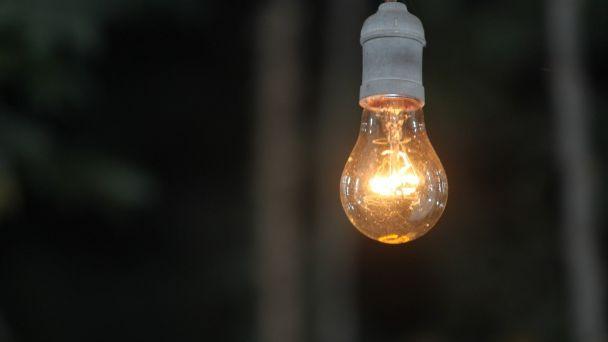 Prerušenie distribúcie elektriny 12.02.2019 a 21.02.2019