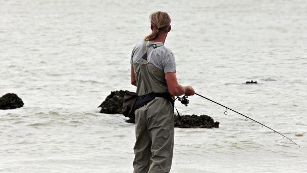 Obvodná organizácia Slovenského rybárskeho zväzu Jakubov