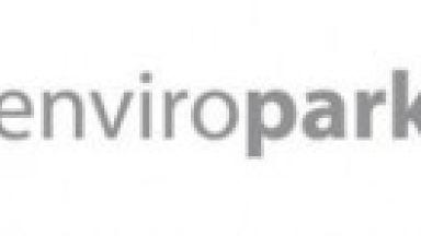 EnviroPark Pomoravie